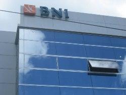 lowongan kerja bank 2012