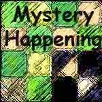 http://mysteryhappening.blogspot.de/