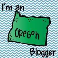 Oregon Blogger