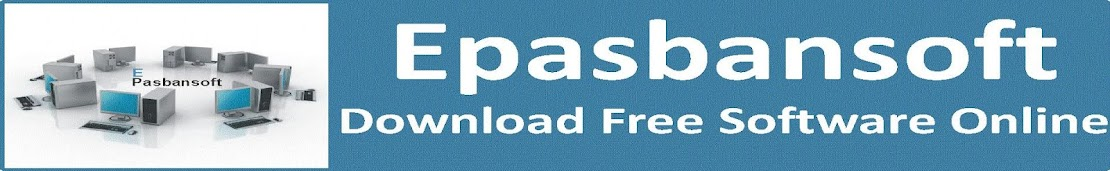 Download Free Softwares online