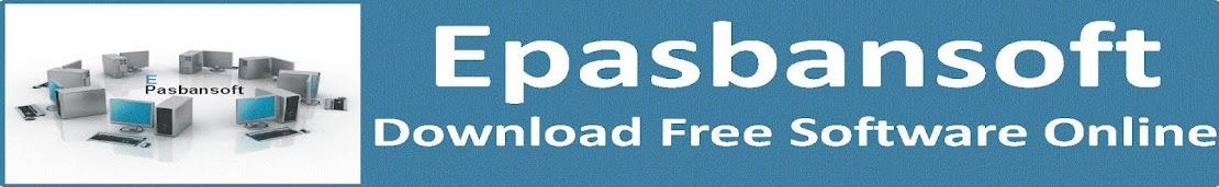 Download Free Softwares online