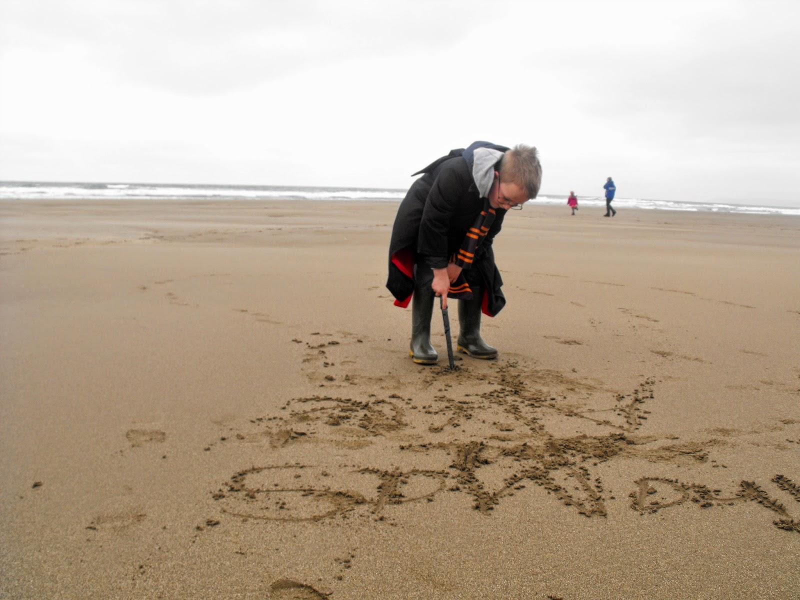 whitsand bay, beaches, cornwall, harry, styles, fun, family, rame,