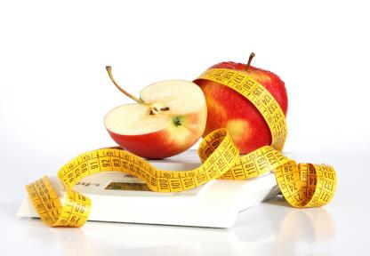 emagrecer e perder barriga