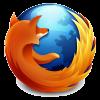 icône de Firefox