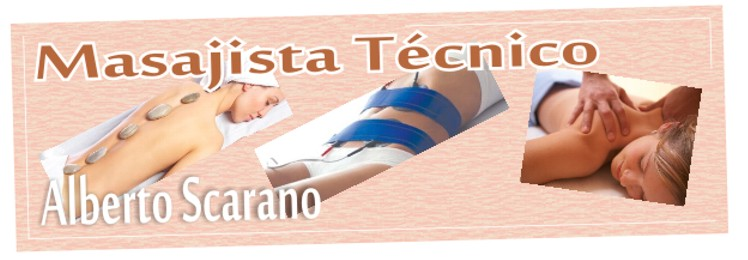Que aceite para el masaje a la osteocondrosis