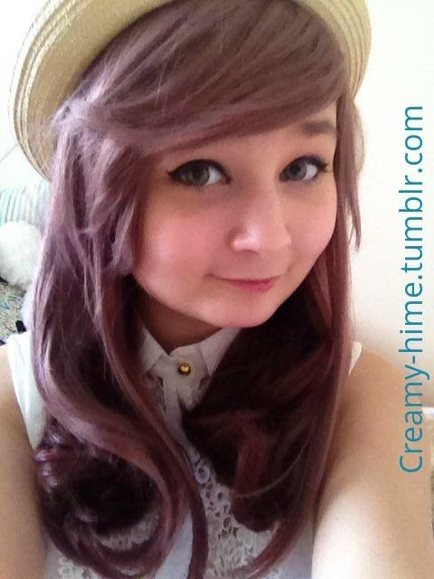 Natural Looking Lolita Wigs