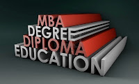 5 Things Every Future MBA Student Should Know - JobTestPrep's Blog
