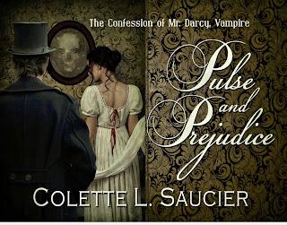 http://www.colettesaucier.com/pulse-and-prejudice/