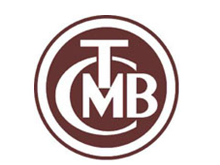 Tcmb cement