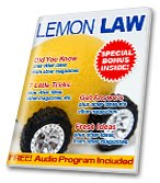 Understanding The Lemon Law