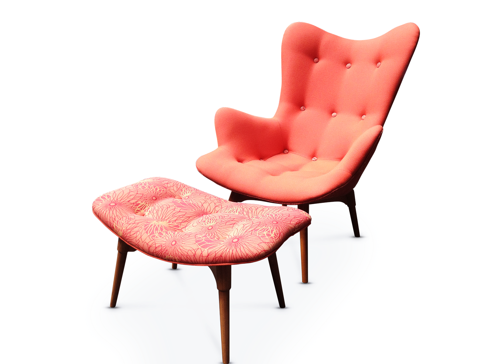 Funky chairs office furniture news office furniture scene for Funky furniture