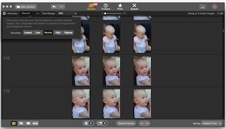 تطبيق Macphun Snapselect مجانا هذا الأسبوع في متجر Mac Store