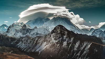 Beautiful Mountains Pictures HD Widescreen High Resolutions Backgrounds Wallpapers Laptop Desktop 47