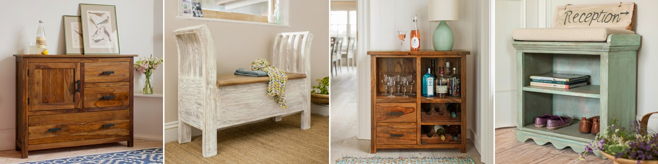 Myakka Blog Storage Solutions For Small Spaces