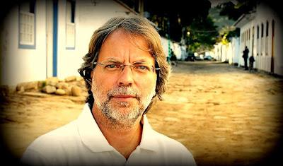 Mia Couto, Prémio Camões 2013