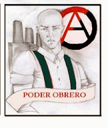 """""""Anarquistas"""" y Anarquistas"""