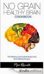 Hundreds of FREE Low Carb eBooks and eCookbooks
