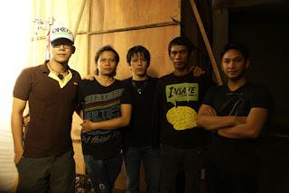 Download Lagu terbaru peterpan 2012, SEPARUH AKU