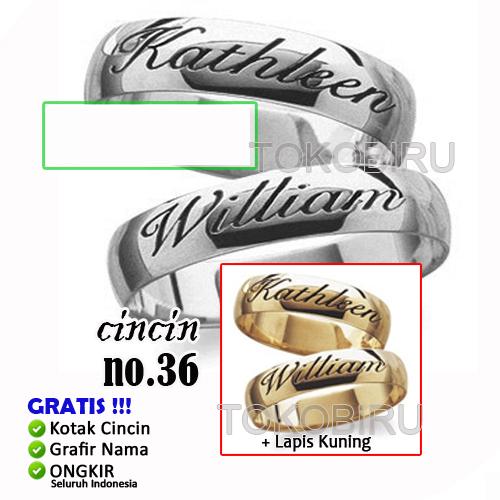 Label: Cincin Kawin , Cincin Terlaris , Cincin Unik , Harga Rp.245.000