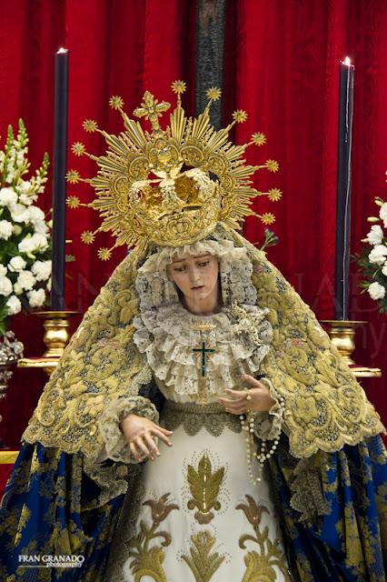 http://franciscogranadopatero35.blogspot.com/2015/12/besamanos-maria-stma-de-la-caridad-2015.html