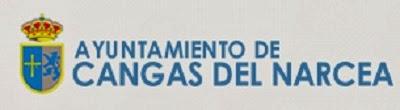 El Ayuntamiento de Cangas del Narcea condenado a abonar 20.945€ por acoso laboral