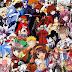 Proses Pembuatan Anime Dan Biayanya