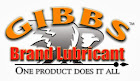 Authorized New England Distributor for Gibbs Brand