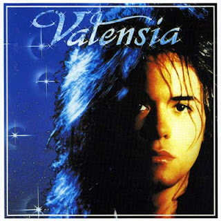 Valensia - Gaia (1993)