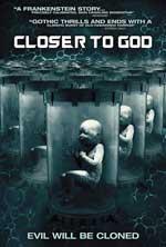 Closer to God (2015) HDRip Subtitulados