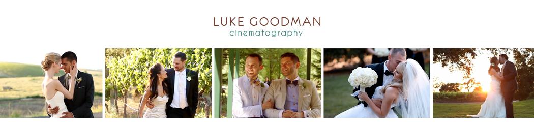 Luke Goodman Cinematography Blog