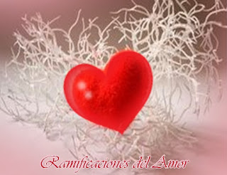 Querido, en este mismo instante todo mi Amor es para ti y todos Mis Hijos, Mi Corazón en el suyo está Ramificando la Luz del Árbol del Amor que compartimos y se irradia con cada pedaleo que dan para hacer avanzar a sus Conciencias.