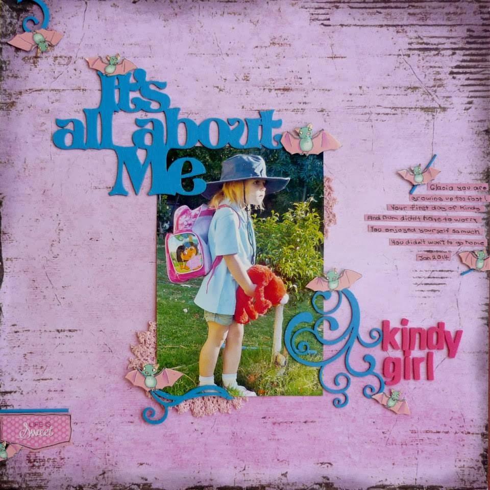 http://leanne555.blogspot.com.au/