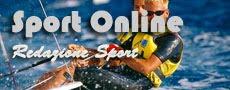 Sport Online | Redazione Sport