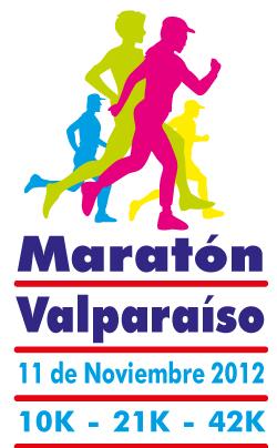http://atletismodefondo.wordpress.com