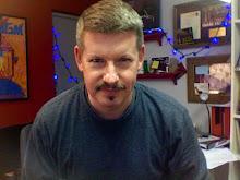 Movember 30, 2011