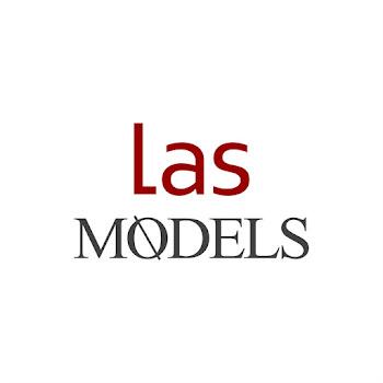 Agência de Modelos