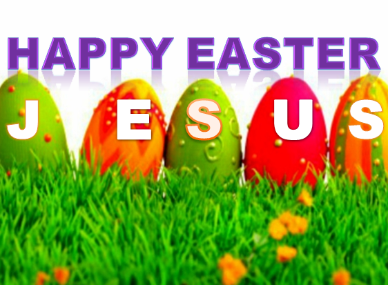 easter images clip art free