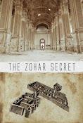 Секрет Зоар (El Secreto del Zohar) (2015) ()