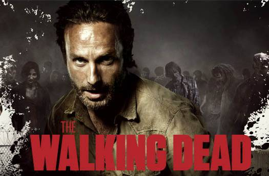 The walking dead 15 choses à savoir sur la série