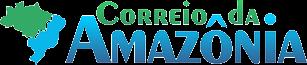 CORREIO DA AMAZÔNIA