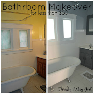 http://thriftyartsygirl.blogspot.com/2016/01/the-power-of-paint-shades-of-grey.html