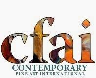 CFAI.co Member