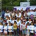 Programa Agentes Infantiles de Participación Ciudadana celebra su edición No. 100