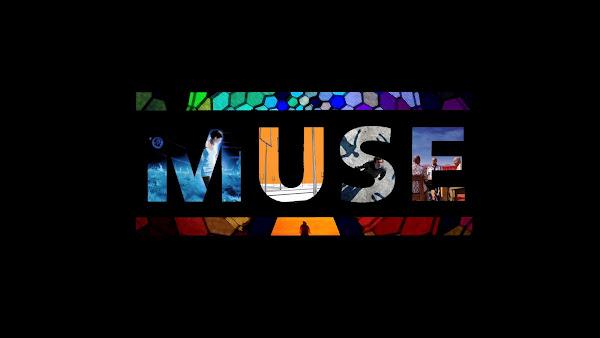 Uprising!! - MUSE