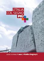 Franceschini annuncia concorso straordinario per 500 professionisti della cultura e altre novità.