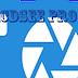 ACDSee Pro Crack License Keygen Serial Number Patch Download
