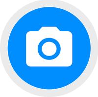 Snap Camera HDR Pro v7.0.1 Apk Full Version Terbaru Gratis