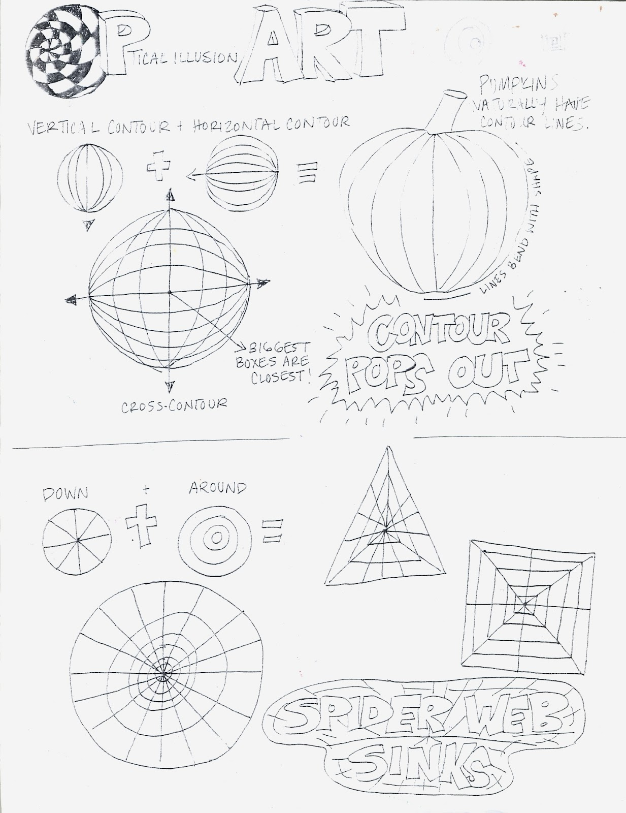 Worksheets Op Art Worksheet op art worksheet free worksheets library download and print elleapp