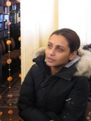Rani mukherjee without makeup Wallpaper ~ Download Free Wallpapers ...