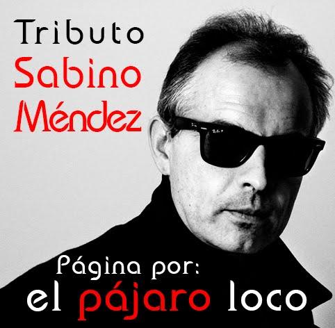 Facebook Sabino